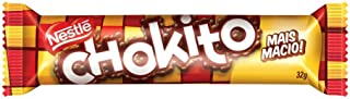 Nestle Chokito Ao Leite 32G