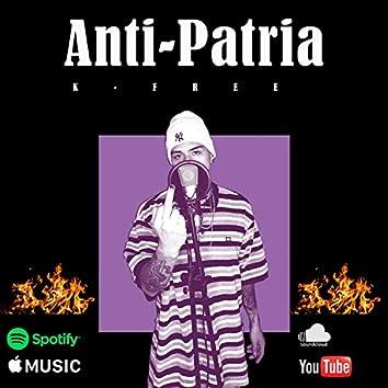 Anti-Patria