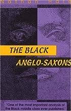Best black anglo saxon Reviews