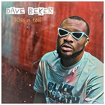 kiss n' tell