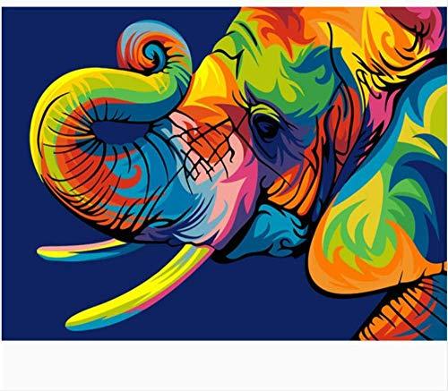 XXIAOHH Puzzle Creativo,1000 Pz Multicolore Collection Olio Fai-da-Te 5D 5D Giocattolo in Legno Regali per Bambini Unici per Adulti Decorazione per Il Tempo Libero per l'intrattenimento per la cas