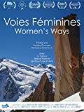 Women's Ways
