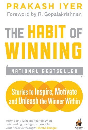 the habit of winning by prakash iyer ebook free download