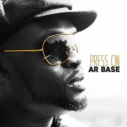 Ar Base