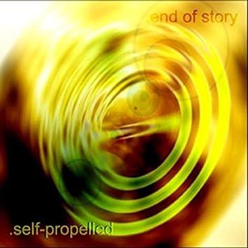 .Self-Propelled