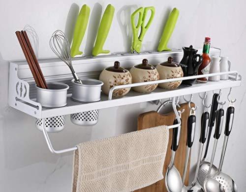 organizador utensilios de cocina pared fabricante YUELAN