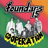 Founders 15 - Co-Operation - PMG - PMG068LP