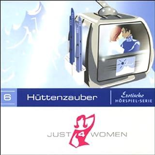 Hüttenzauber (Just4Women) Titelbild