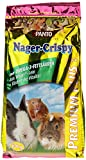 Panto Nager-Crispy Premium Plus, 5er Pack (5 x 600 g)