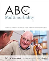 ABC of Multimorbidity (ABC Series)