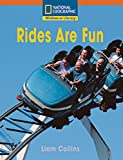 Rides Are Fun (Windows on Literacy, Step Up: Social Studies)