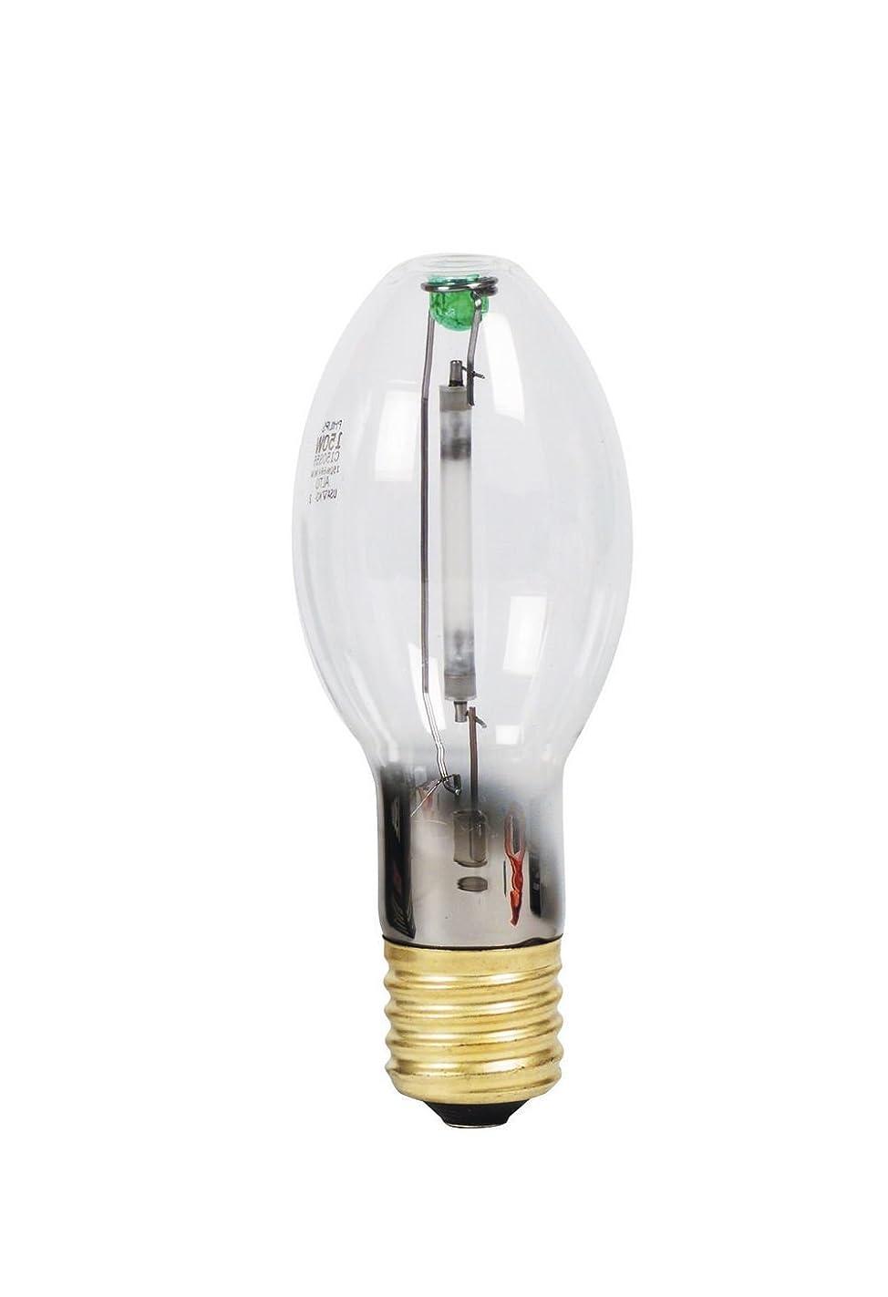 Philips 140961 High Intensity Discharge High Pressure Sodium 150-Watt ED23-1/2 Mogul Base Light Bulb