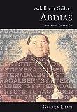 Abdías (Otras Latitudes)
