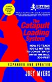 Catapult Loading System: How To Teach...