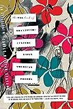 FSG Book of Twentieth-Century Latin American Poetry