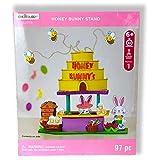 Foam 3D Honey Bunny Kit