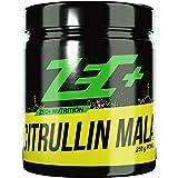 Zec+ Nutrition L-Citrullina Malato in polvere - 250 gr