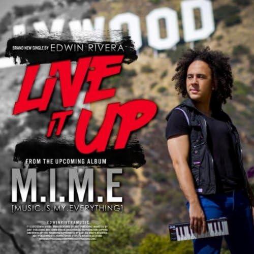 Edwin Rivera