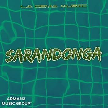 Sarandonga