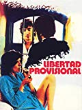 Libertad Provisional