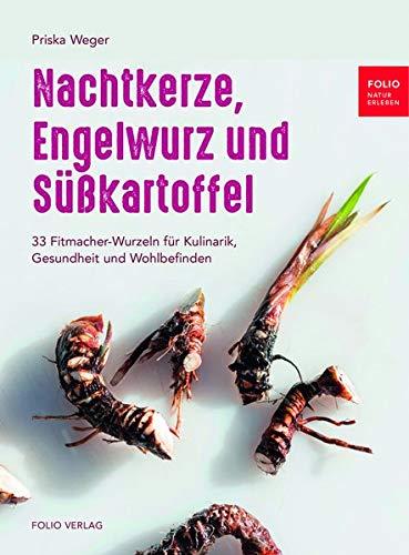 Folio Verlagsges. Mbh Nachtkerze Bild