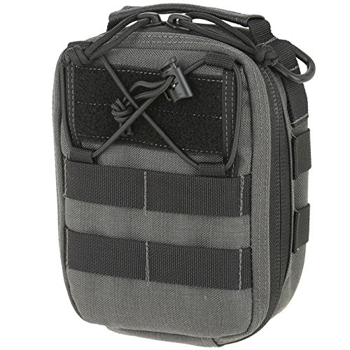 Maxpedition MX226W BRK FR 1 Pouch Wolf