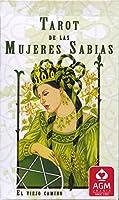 Spanish Tarot of the Old Path