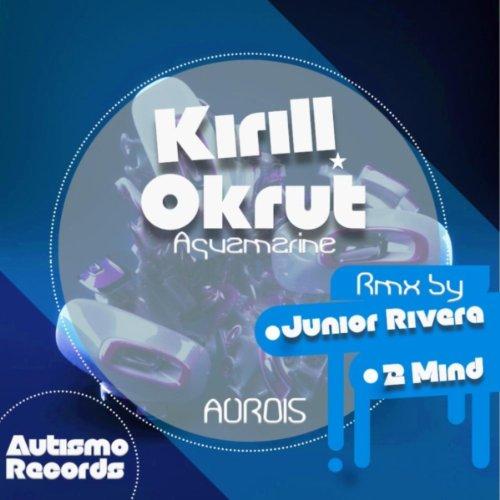 Aquamarine (2 Mind Remix)