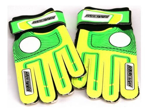 Unbekannt Otto Simon 737-0786 - Torwart-Handschuhe, Medium 6