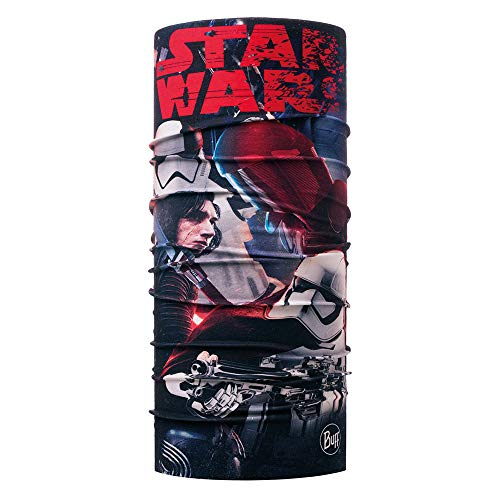 Buff Order Tour de cou Original Star Wars Multi FR : Taille Unique (Taille Fabricant : Taille One sizeque)
