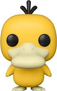 Funko Pop! Games: Pokemon - Psyduck