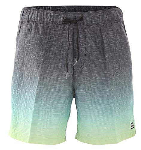 BILLABONG Herren Badehose All Day Faded blau XXL