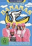 Das Beste aus Bananas