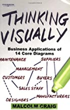 Thinking Visually: Business Applications of 14 Core Diagrams