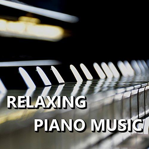 Rich Piano Music