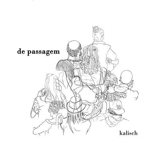 De Passagem
