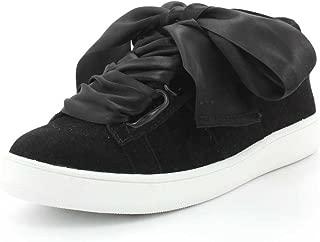 Womens Pabst Low Top Sneaker