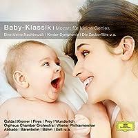 BABY-KLASSIK -CC-