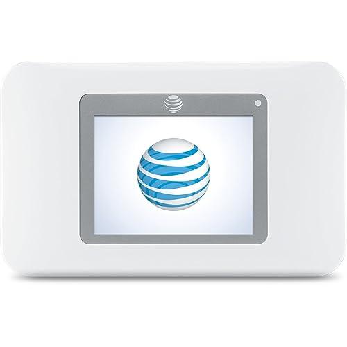 Portable WiFi Hotspot for Laptop: Amazon com
