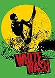 White Wash by Ben Harper