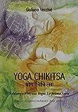 yoga chikitsa. ashtanga yoga