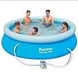 Bestway Pool-Bec.FastSet 305x76cm