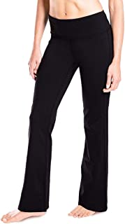 Best penny yoga pants Reviews