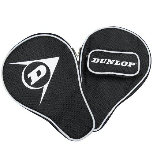 Dunlop AC Deluxe - Copertura per racchetta da ping pong