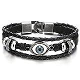 Coolsteelandbeyond-bracelets