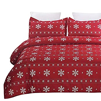 Best holiday bedding Reviews
