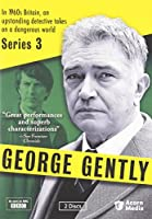 George Gently Series 3 [DVD] [Import]