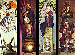 Best haunted mansion stretching portraits poster Reviews