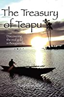 The Treasury of Teapu: Discovering the real gold in Bougainville