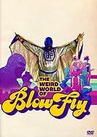 Weird World of Blowfly [DVD] [Import]
